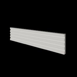 Молдинг M04 (пилястра)