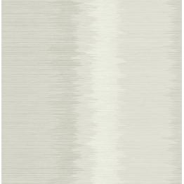 Aquarelle (Soho) , артикул mo20200