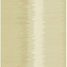 Aquarelle (Soho) , артикул mo20205