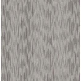 Aquarelle (Soho) , артикул mo20309