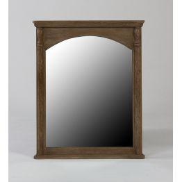 H2730 Зеркало 80 х 5,5 х 99