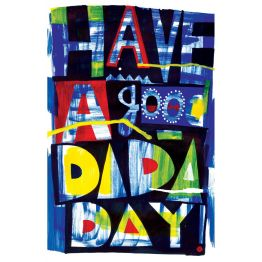 Have a good dada day